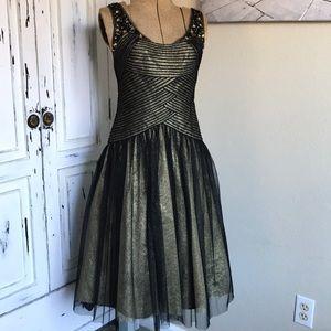 BCBGMaxazria Dress size 6